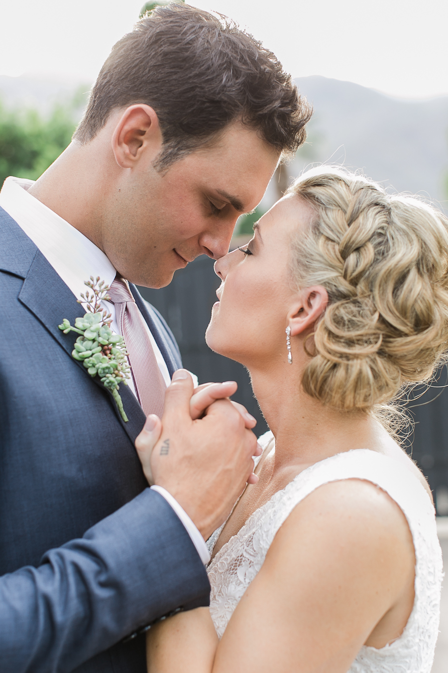 Palm Springs Wedding-41