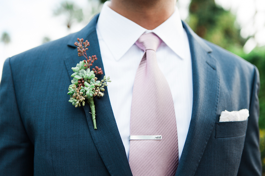 Palm Springs Wedding-42