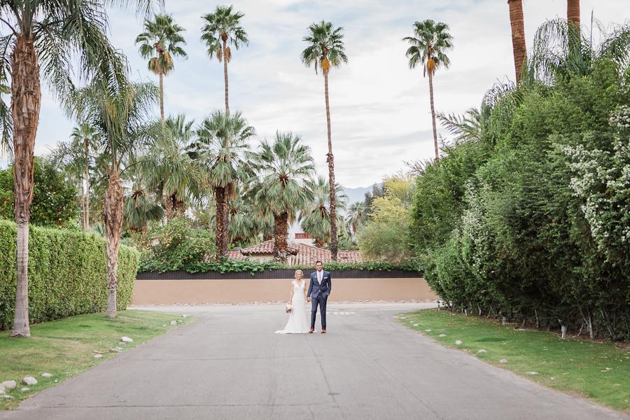 Palm Springs Wedding-45