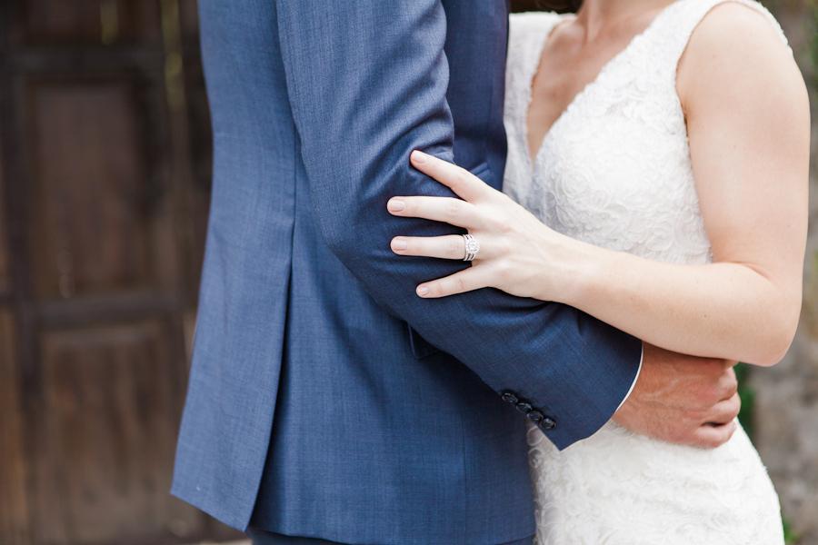 Palm Springs Wedding-44