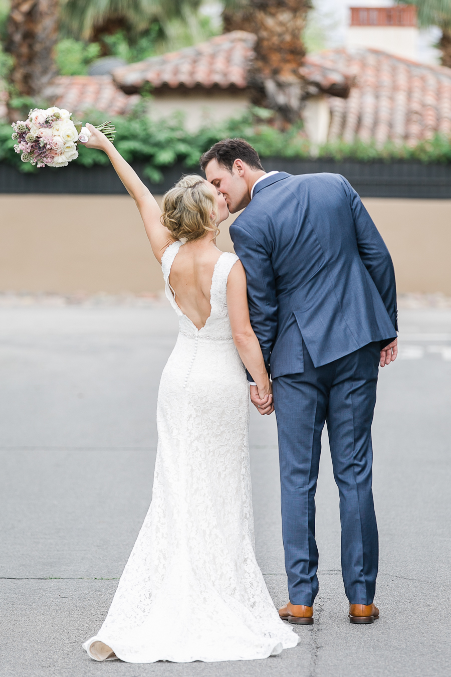 Palm Springs Wedding-46