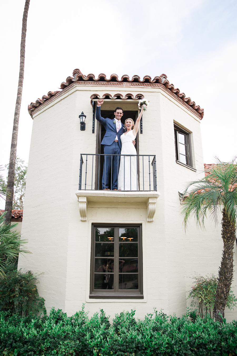 Palm Springs Wedding-47