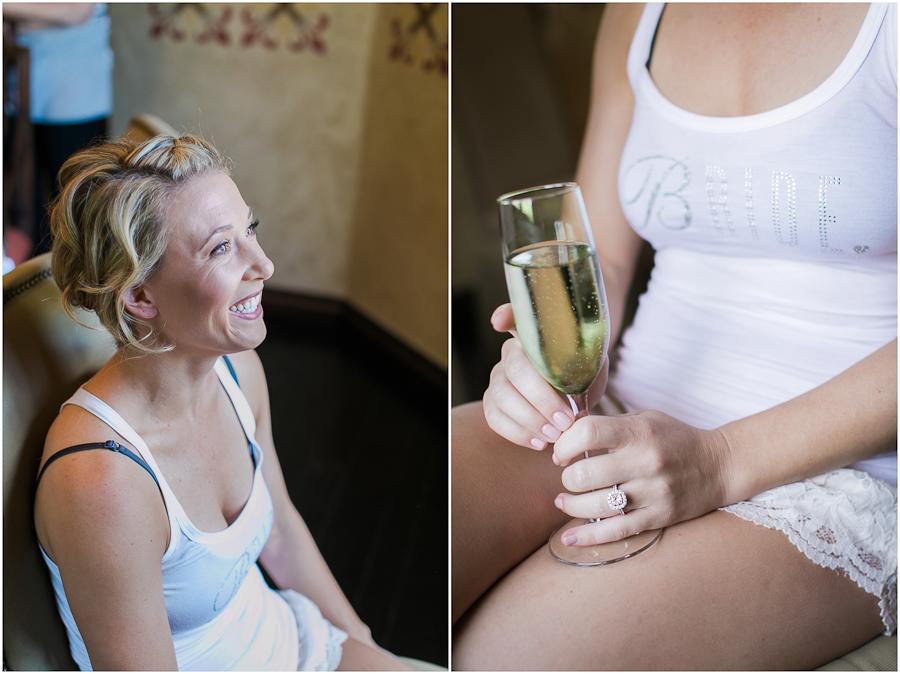 Palm Springs Wedding-5-2
