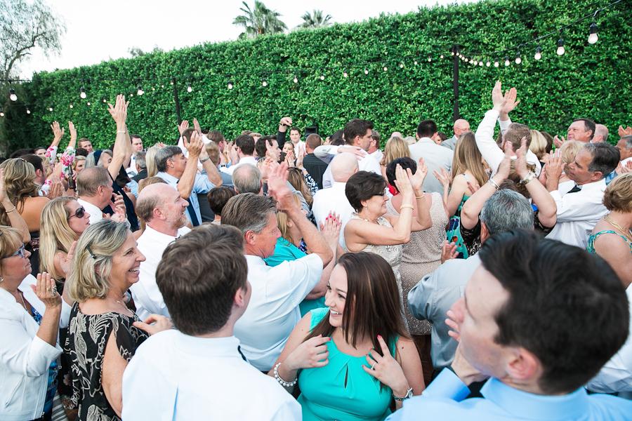 Palm Springs Wedding-50