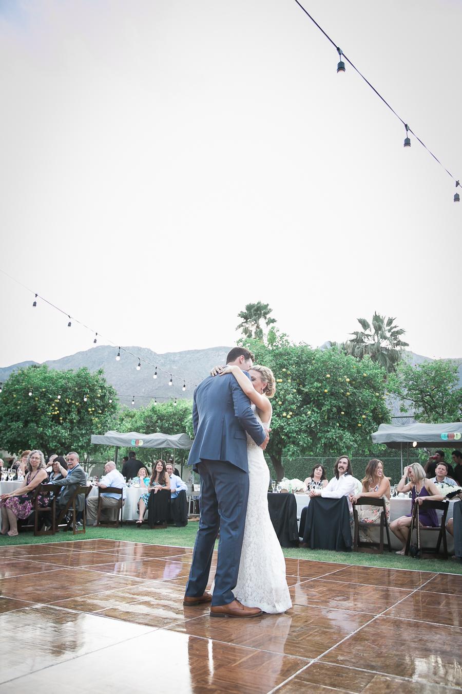 Palm Springs Wedding-51