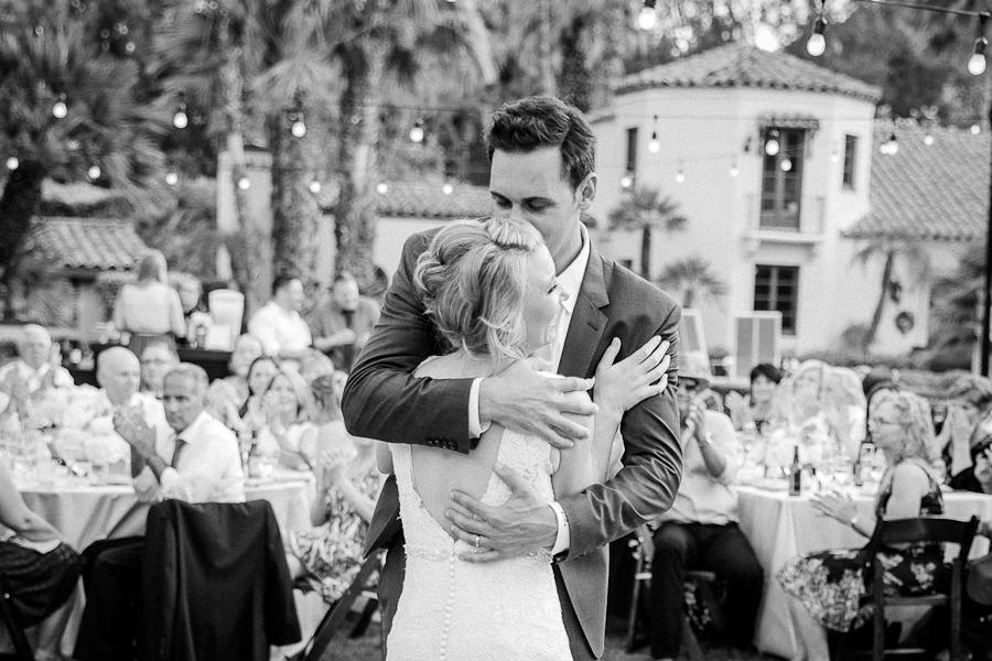 Palm Springs Wedding-52