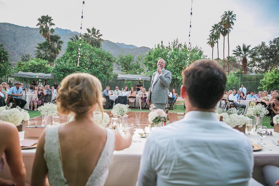 Palm Springs Wedding-53