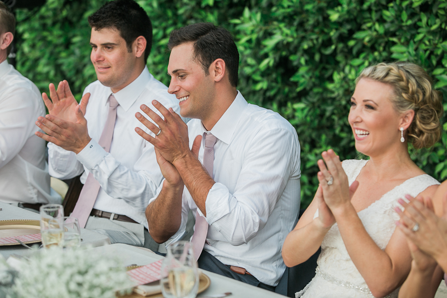 Palm Springs Wedding-54