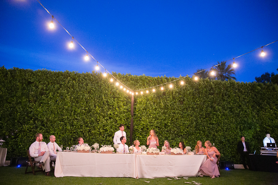 Palm Springs Wedding-55