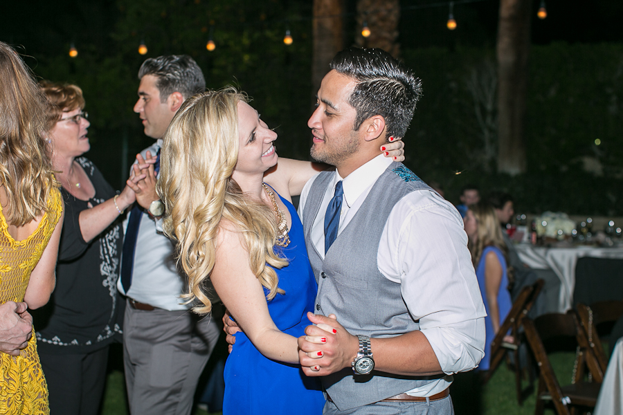 Palm Springs Wedding-56