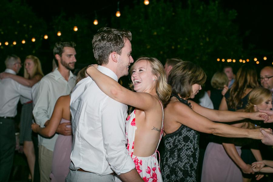 Palm Springs Wedding-57