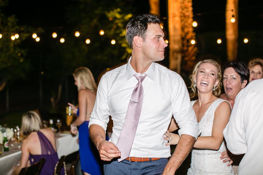Palm Springs Wedding-58