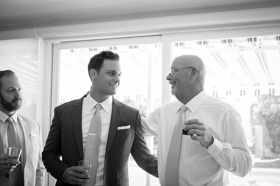 Palm Springs Wedding-9