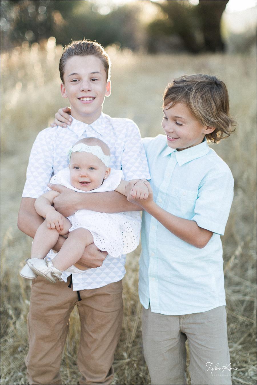 Valencia_Familyphotography-10