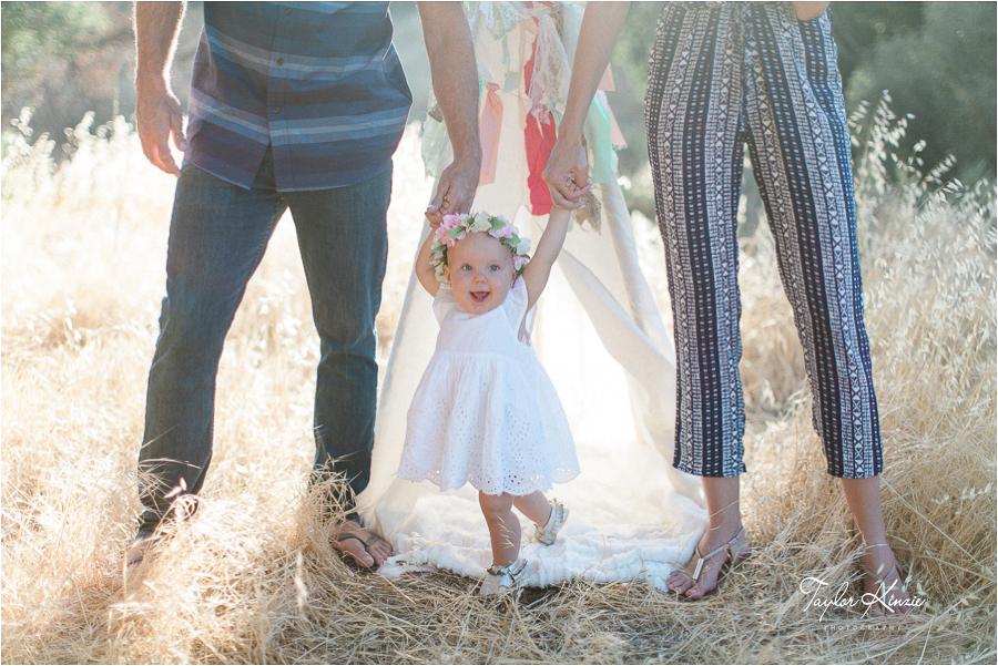 Valencia_Familyphotography-4
