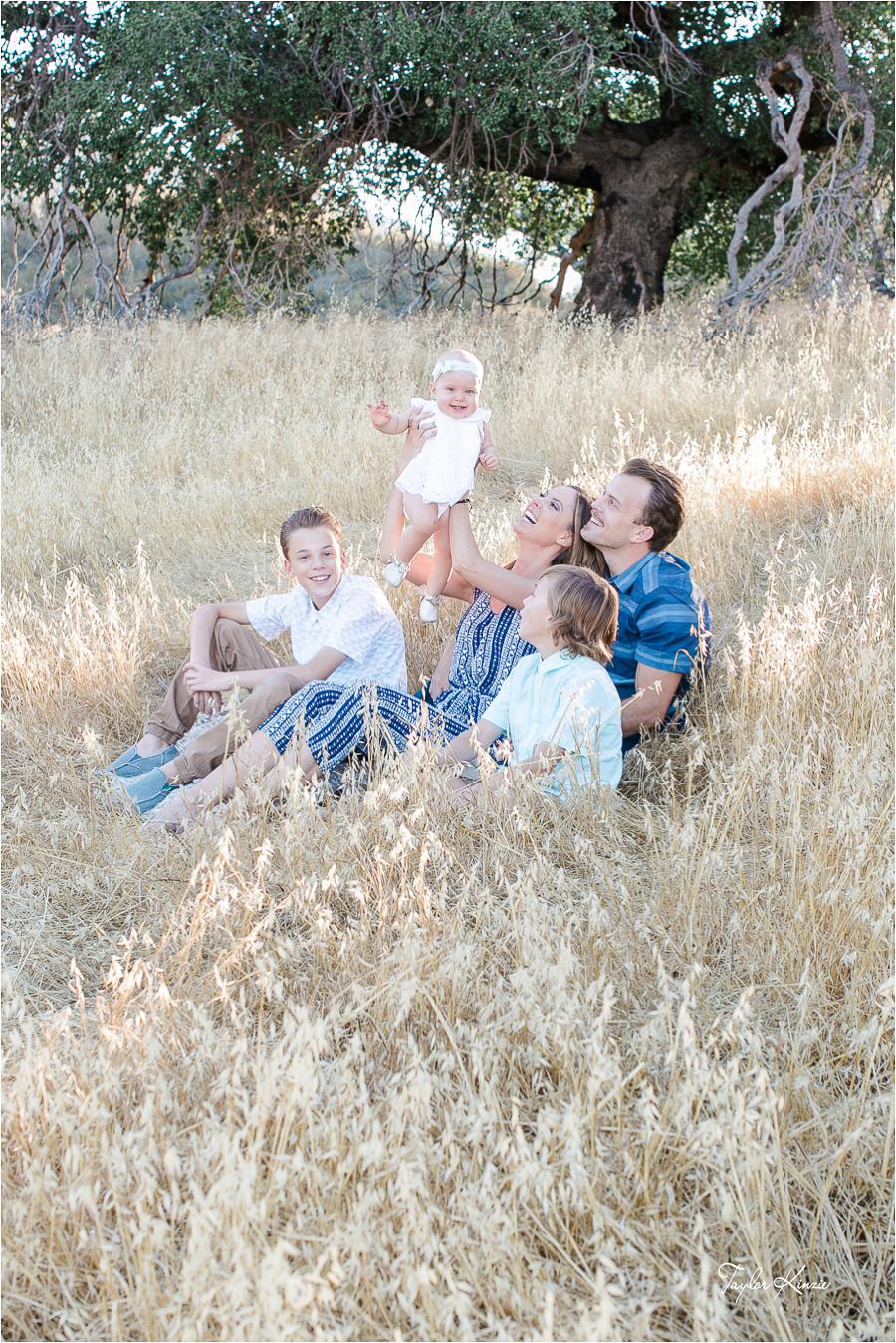 Valencia_Familyphotography-7