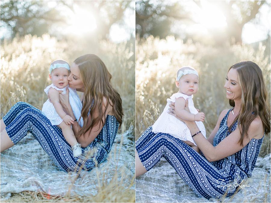 Valencia_Familyphotography-8