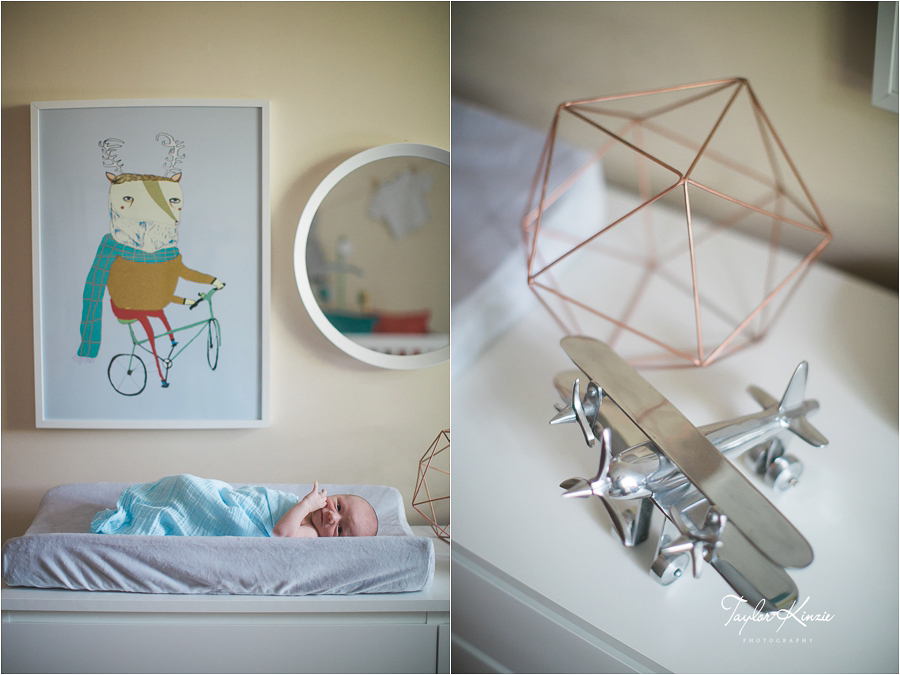 Valencia_Newborn Photography_-14
