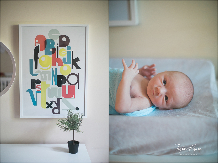 Valencia_Newborn Photography_