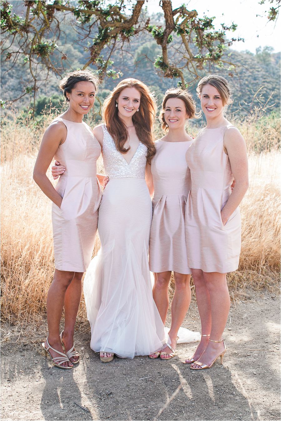 Calabasas Wedding Photographer_Taylor Kinzie Photography-10