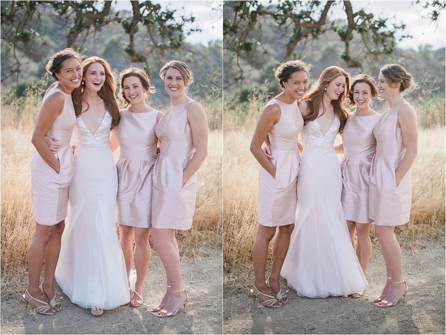 Calabasas Wedding Photographer_Taylor Kinzie Photography-11