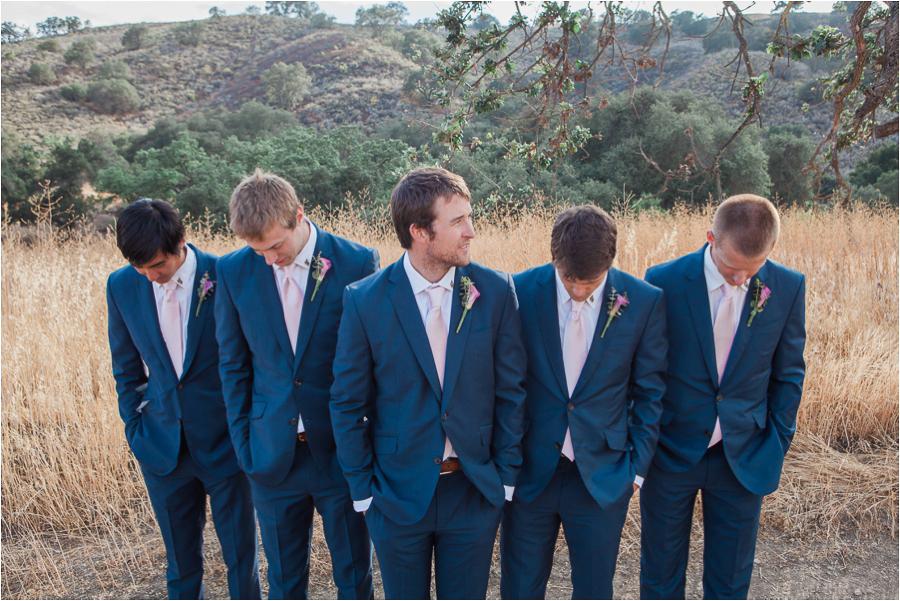 Calabasas Wedding Photographer_Taylor Kinzie Photography-13
