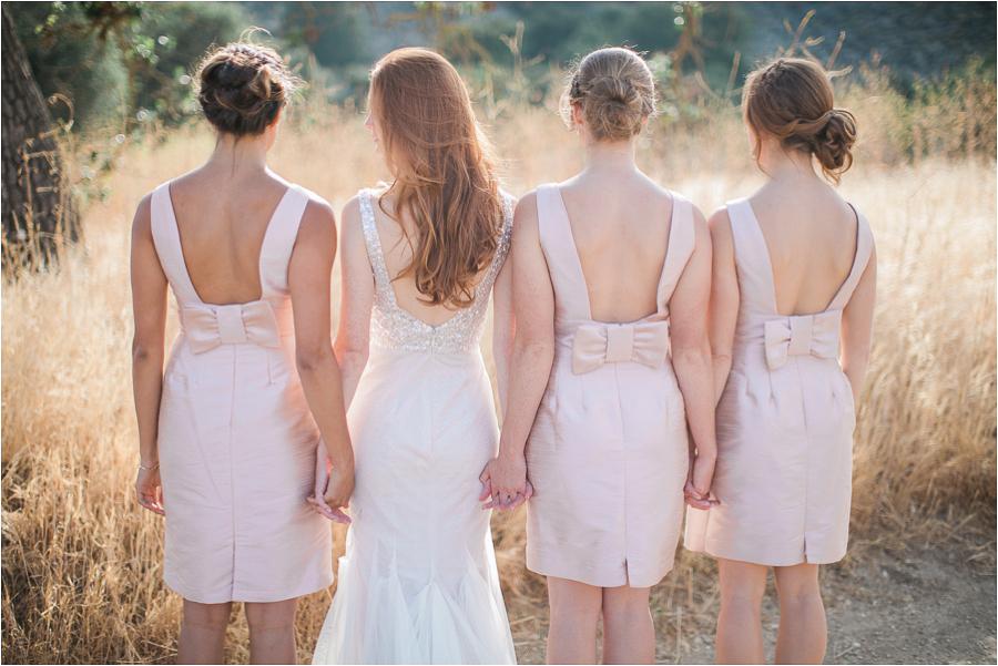 Calabasas Wedding Photographer_Taylor Kinzie Photography-14