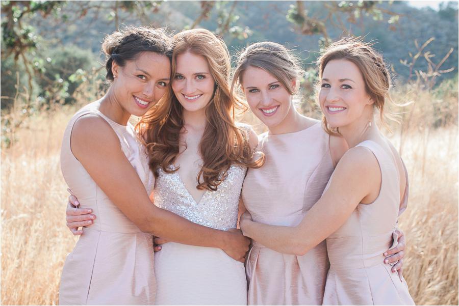 Calabasas Wedding Photographer_Taylor Kinzie Photography-15