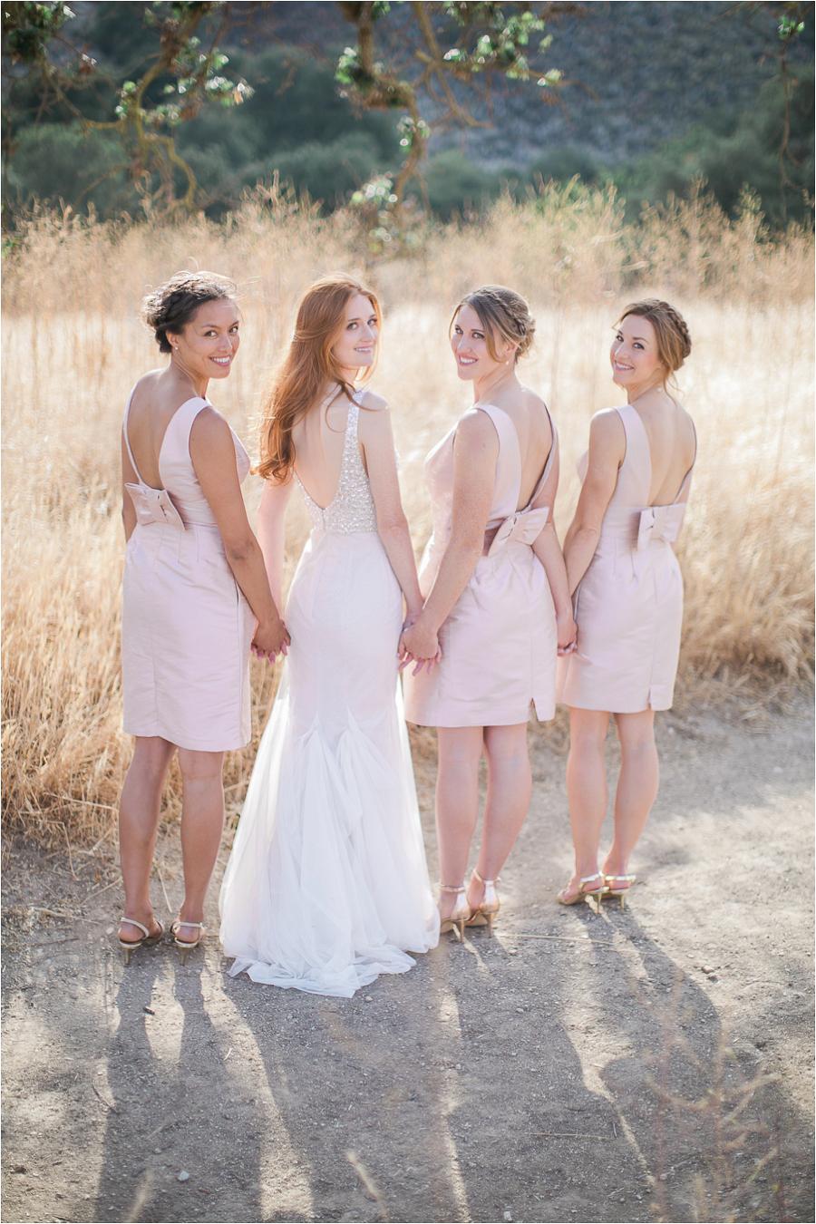 Calabasas Wedding Photographer_Taylor Kinzie Photography-16