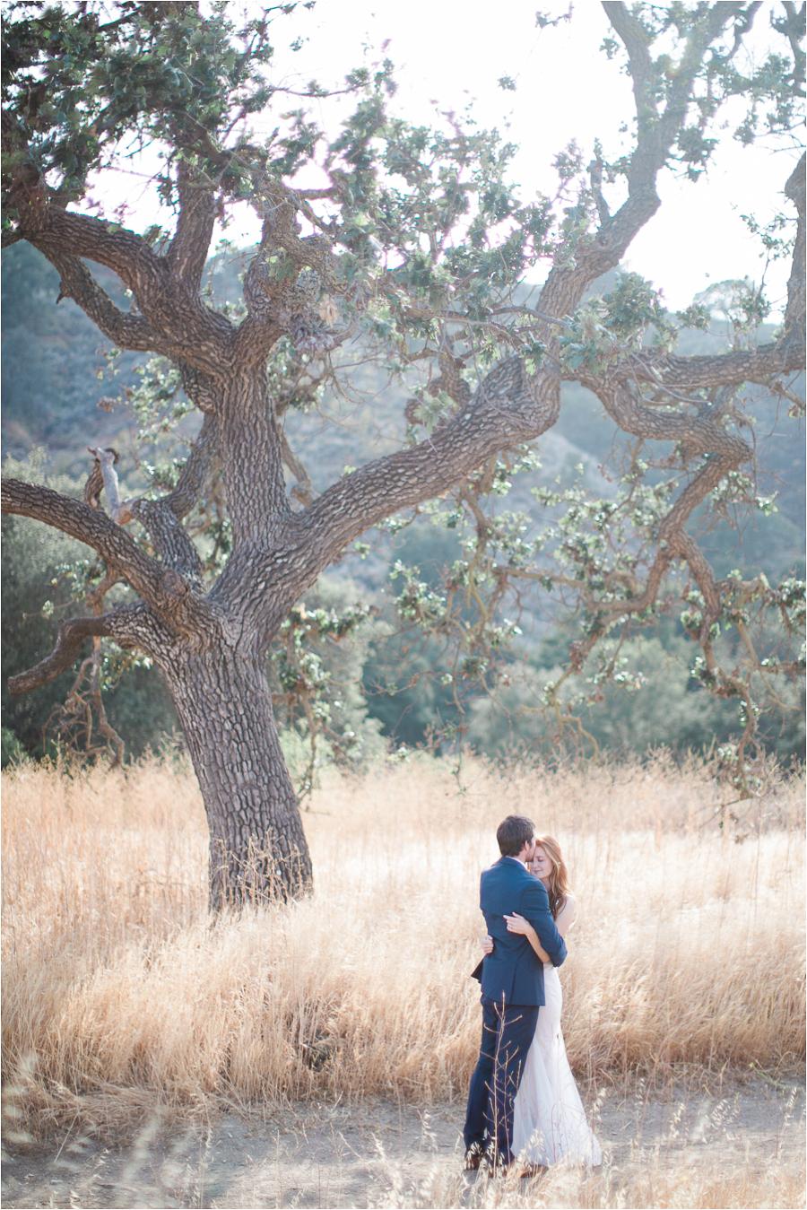 Calabasas Wedding Photographer_Taylor Kinzie Photography-17