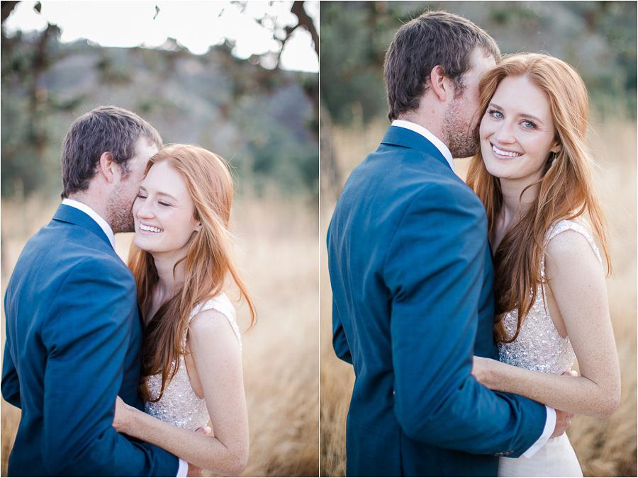 Calabasas Wedding Photographer_Taylor Kinzie Photography-18