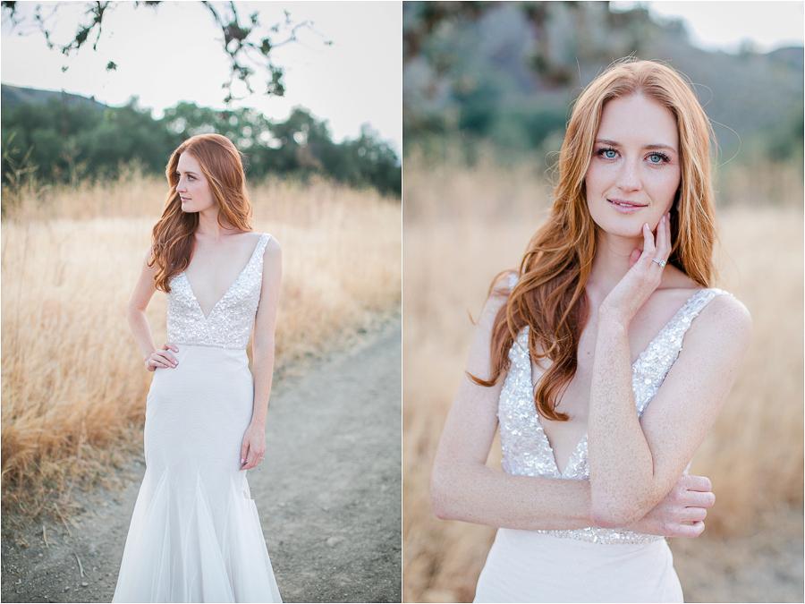 Calabasas Wedding Photographer_Taylor Kinzie Photography-20