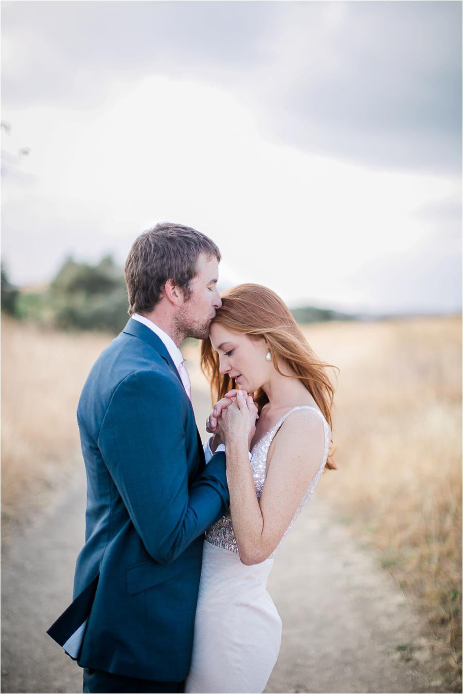 Calabasas Wedding Photographer_Taylor Kinzie Photography-22