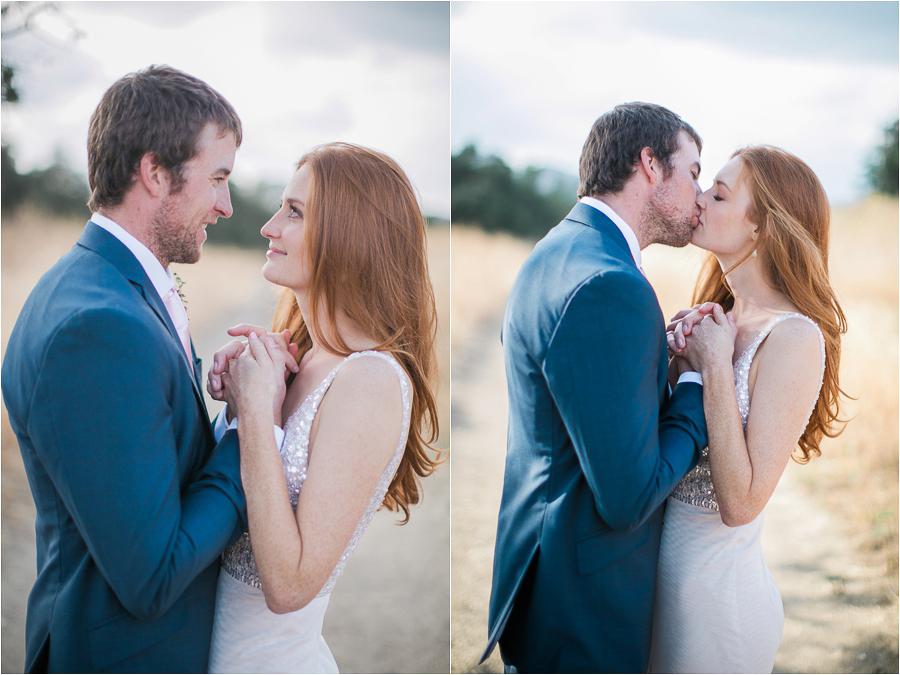 Calabasas Wedding Photographer_Taylor Kinzie Photography-23
