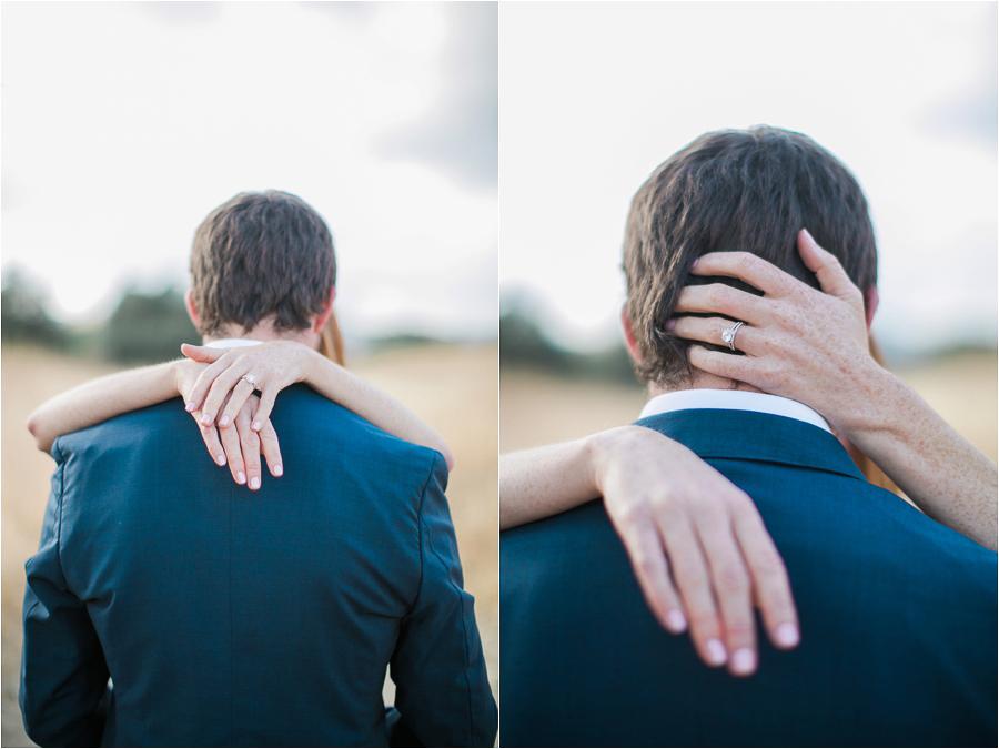 Calabasas Wedding Photographer_Taylor Kinzie Photography-25