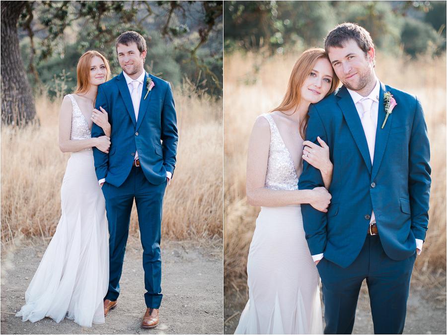 Calabasas Wedding Photographer_Taylor Kinzie Photography-24