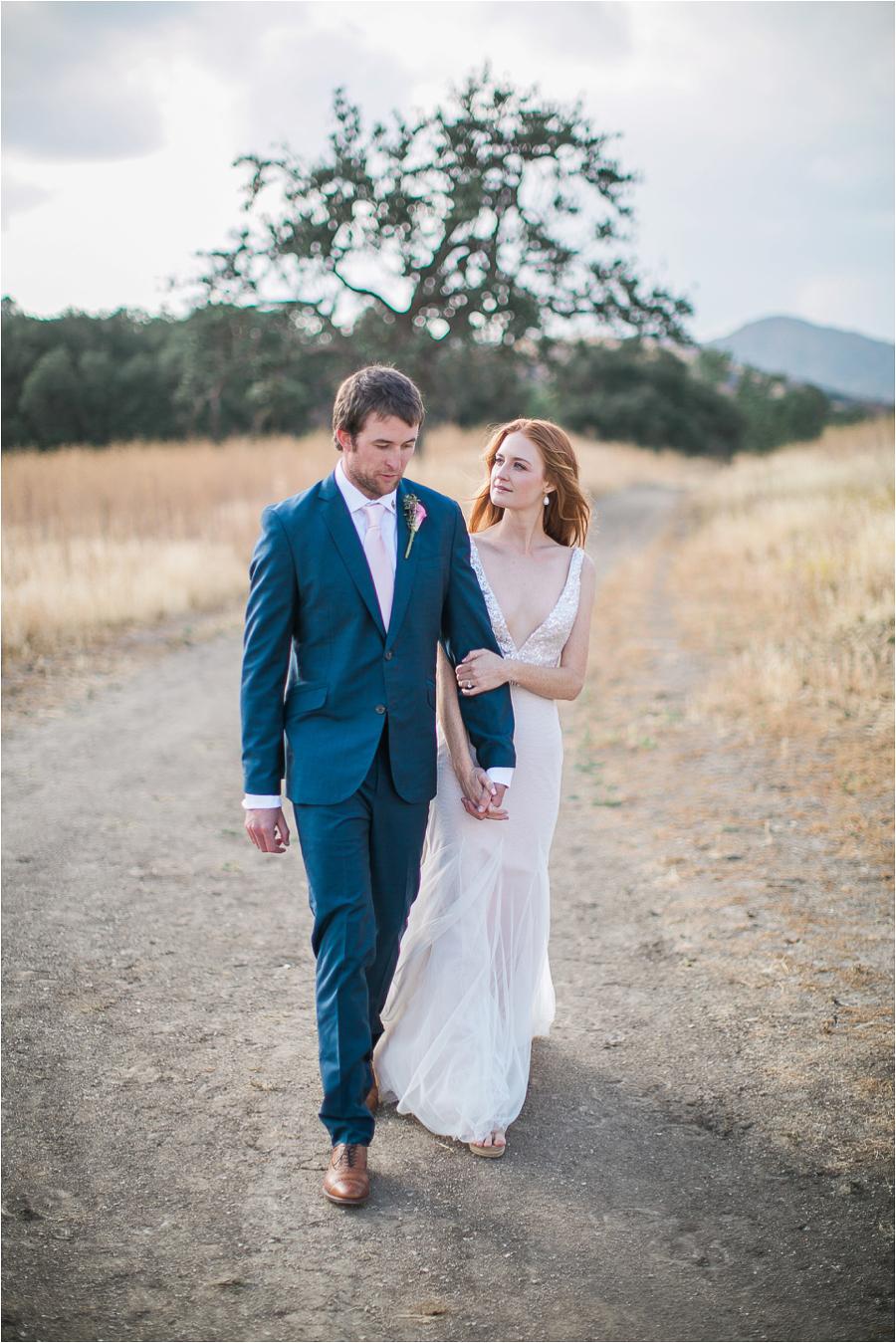 Calabasas Wedding Photographer_Taylor Kinzie Photography-26