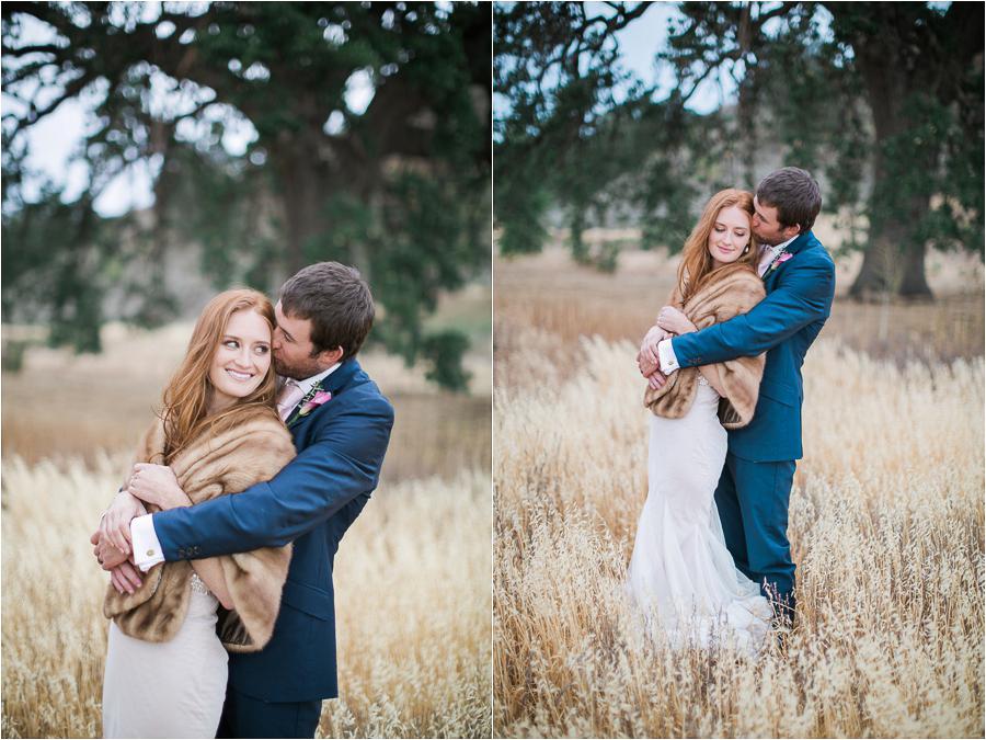 Calabasas Wedding Photographer_Taylor Kinzie Photography-27