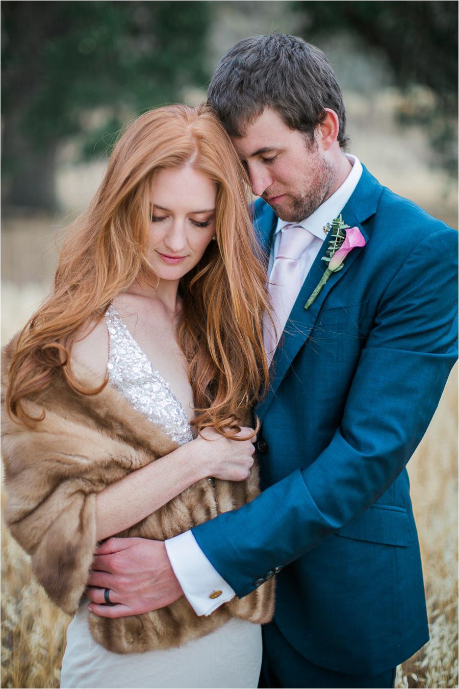 Calabasas Wedding Photographer_Taylor Kinzie Photography-28
