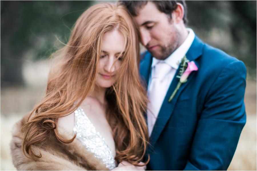 Calabasas Wedding Photographer_Taylor Kinzie Photography-29