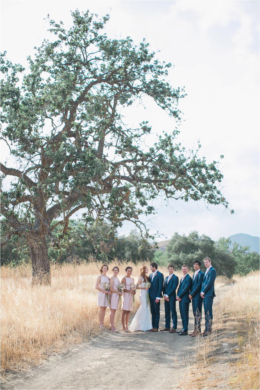 Calabasas Wedding Photographer_Taylor Kinzie Photography-3