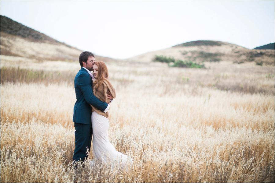Calabasas Wedding Photographer_Taylor Kinzie Photography-30