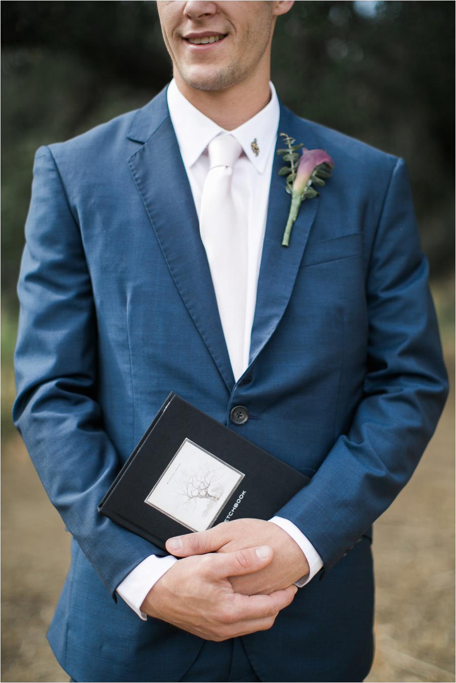 Calabasas Wedding Photographer_Taylor Kinzie Photography-32