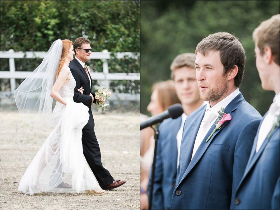 Calabasas Wedding Photographer_Taylor Kinzie Photography-33