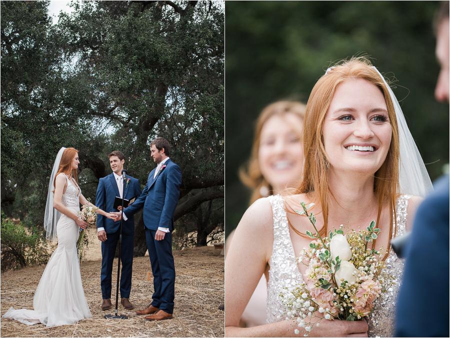 Calabasas Wedding Photographer_Taylor Kinzie Photography-34