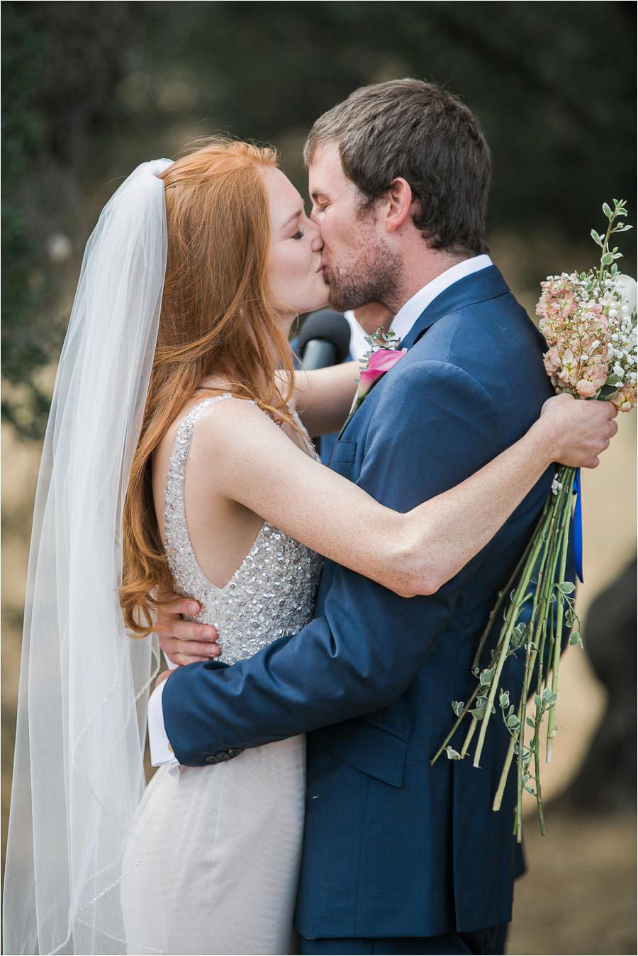Calabasas Wedding Photographer_Taylor Kinzie Photography-38