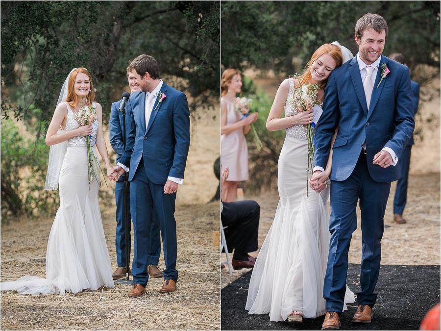 Calabasas Wedding Photographer_Taylor Kinzie Photography-39
