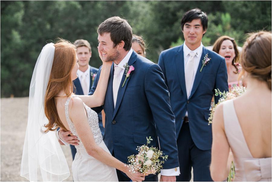 Calabasas Wedding Photographer_Taylor Kinzie Photography-40