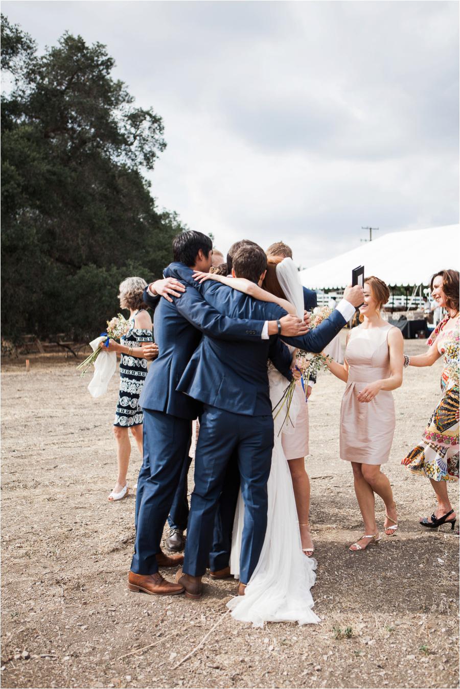 Calabasas Wedding Photographer_Taylor Kinzie Photography-41