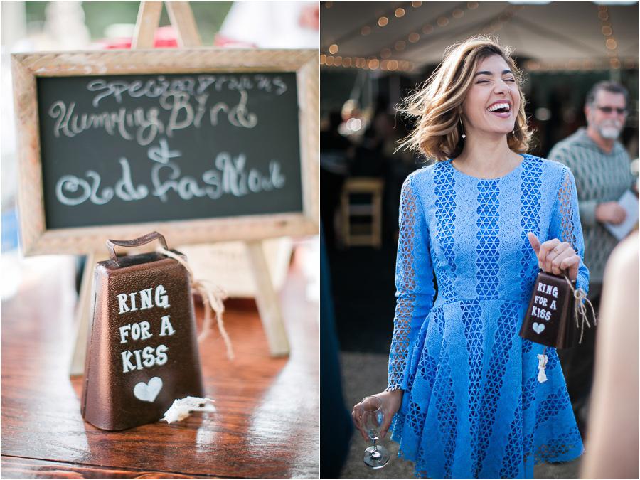 Calabasas Wedding Photographer_Taylor Kinzie Photography-43